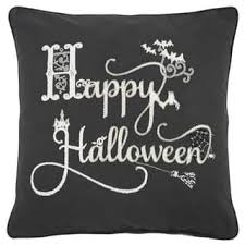 halloween throw pillows for less overstock com