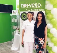 ashampoo home designer pro opinie alege tratamentul pro skin pentru un ten luminos și fără
