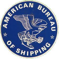 bureau of shipping abs classification society shelectro