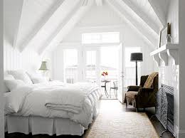whidbey house nice decors blog archive beautiful whidbey island beach house by