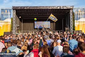 Massachusetts travel fan images Oktoberfest massachusetts information jpg