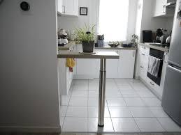 comment faire un bar de cuisine comment faire un bar de cuisine ob e4254e lzzy co