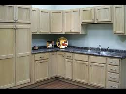 Limed Oak Kitchen Cabinet Doors Kitchen Outstanding Reface Your Cabinets At The Home Depot Within
