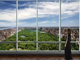 inside one57 u0027s 100 million penthouse business insider