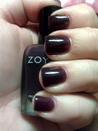 zoya pinta smart and sarcastic nail polish swatches pinterest