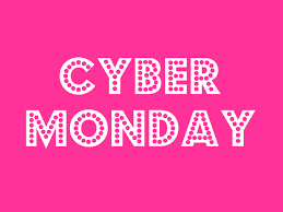 Cyber Monday Meme - 6 fashion items you need to buy this cyber monday giselle ave