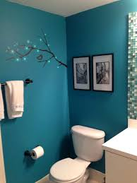 teal blue bathroom accessories sets royal decor and green
