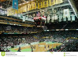 Td Garden Layout Boston Garden Floor Home Design Ideas And Pictures