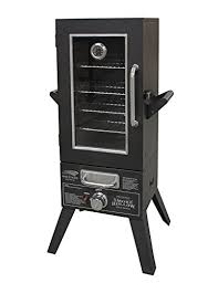 table top electric smoker top 10 best electric smokers reviews for 2018