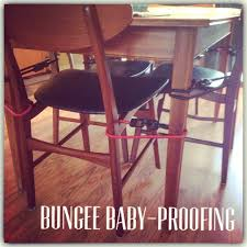 decor surprising impressive black bungee chairs target and