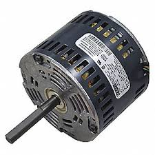 fasco fan motor catalogue fasco condenser fan motor 1 5 hp 208 230v 46mv84 d1031 grainger