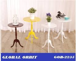 round end tables cheap cheap side table wooden small end table round table buy cheap side