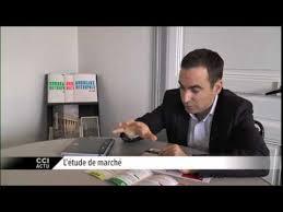 chambre de commerce et d industrie de bordeaux l expertise économique de la cci de bordeaux cci actu tv7 n 21