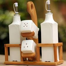 canister sets for kitchen ceramic canister sets for kitchen ceramic ceramic kitchen canisters sets