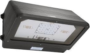 led light design great design led outdoor flood lights amazon