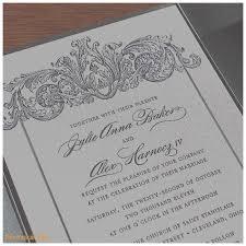 wedding etiquette invitations wedding invitation fresh wedding invitation etiquette family