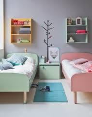 chambre enfants lit enfant le grand choix de lits enfant file dans ta chambre