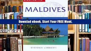 free download maldives travel pack globetrotter travel packs