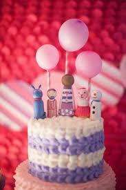 doc mcstuffins birthday cakes doc mcstuffins party doc turns 3 cookies