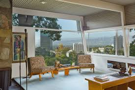 Los Angeles Houses For Sale 7 Of The Best Midcentury Homes For Sale In The Us