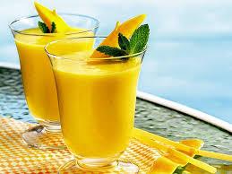 Mango Juice mango juice masala tv
