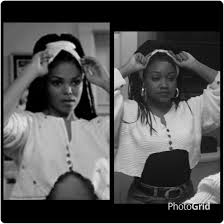janet jackson poetic justice lucyh info