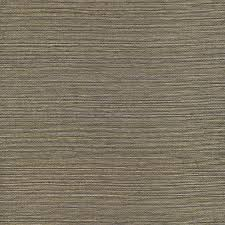 Gray Grasscloth Wallpaper by Allen Roth Gray Grasscloth Unpasted Textured Wallpaper At Lowes