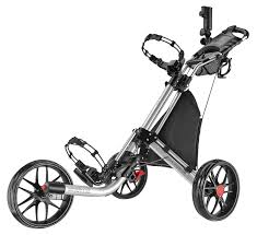 5 best golf push cart reviews u2013 golfing carts to the rescue