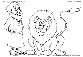 snow tiger coloring page daniel tiger coloring pages tigers free awesome kids fr to print