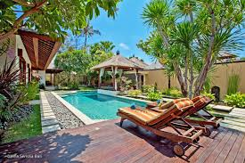 10 best romantic villas in bali best bali villas for romance and