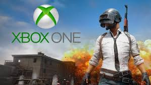 player unknown battlegrounds xbox one x free download playerunkown s battlegrounds xbox one install size revealed
