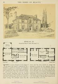 343 best wish i lived here images on pinterest house floor plans