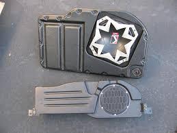 nissan titan sub box fox acoustics dodge ram forum dodge truck forums
