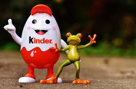 ilmaisia kuvia muovi söpö sammakko lelu muna hauska