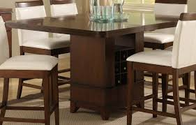 dining room wallpaper high resolution rustic dining table table