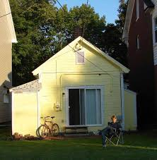 granny pods u0027 in your backyard as a solution to nursing homes