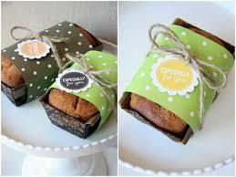 polka dot pound cake free printable baked goods labels baked