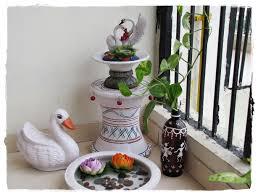 Home Decor Items In India by Balcony Decoration Items U2013 Best Balcony Design Ideas Latest