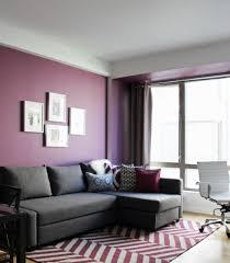 1930s art deco living room home