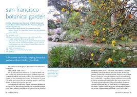 california native plant landscape design examples the california garden tour the 50 best gardens to visit in the