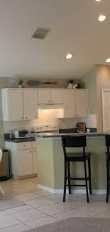 open floor plan kitchen designs open floor plan kitchen design open floor plans a trend for