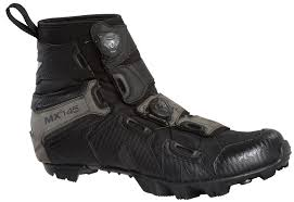 dirt bike shoes winter mountain bike shoes the complete list quickdirt