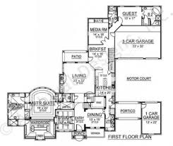 herdfortshire mansion house plans luxury floor plans