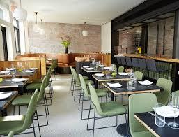 Decor Look Alikes Save 430 The West Village U0026 Soho Guide Restaurants Goop