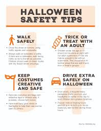 dawson public power district halloween safety tips