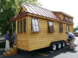 homes on wheels decoration homes on wheels view in gallery houses for homeless