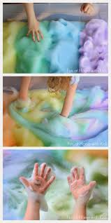 Cool At Home Crafts 3044 Best Amazing Creations For Kids Images On Pinterest