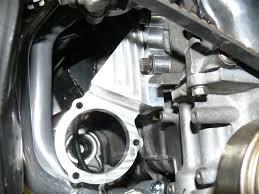 nissan sentra qr25de swap z fever is building a vq35 turbo sentra spec v page 3