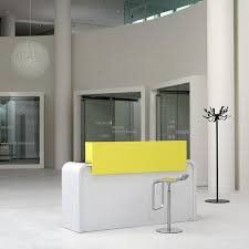 Modern Office Reception Desk with Modern Reception Desks Service Counters U2013 Modernpalette