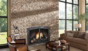 Home Interior Arch Designs Arch Makeover Masonry Fireplace Door Design Specialties
